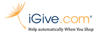 iGive Anywhere